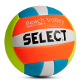 beach_volleyball_yellow_blue_orange_white